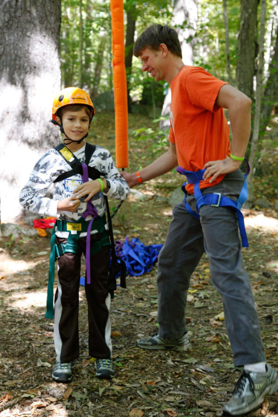 On-Belay-gallery-06