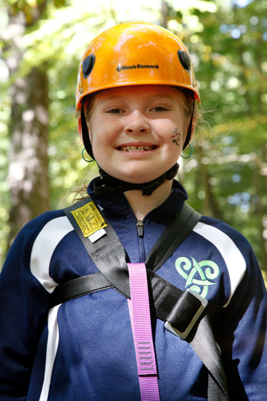 On-Belay-gallery-07