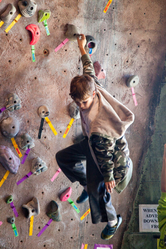 On-Belay-gallery-10