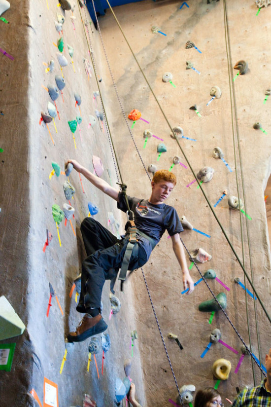 On-Belay-gallery-12