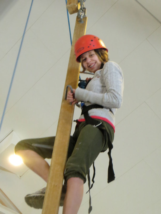 On-Belay-gallery-16