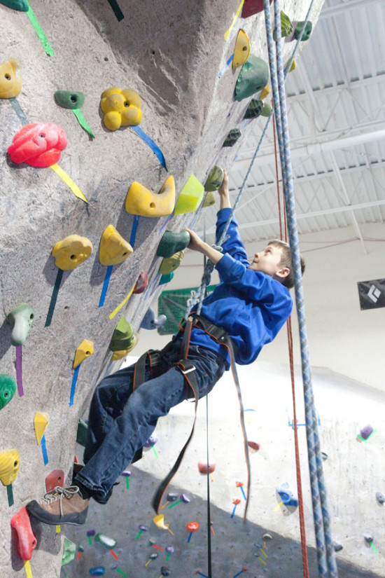 On-Belay-gallery-19