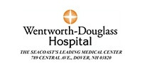 sponsor-Wentworth-Douglass