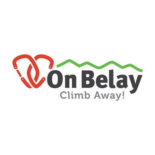On-Belay-logo-512x512