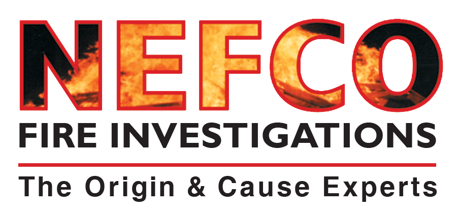 "Gingerbread Build to go is presented by NEFCO Fire Investigators.  ""We are definitely in. Glad you guys are doing what you can to keep the build alive.  Hopefully next year will be back to normal!""  David Eddy, President, NEFCO Fire Investigations"
